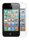 Service Reparatii iPhone