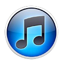 iTunes si Aplicatii Apple iPhone